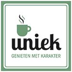 LOGO_Uniek