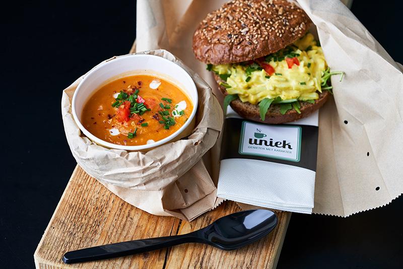 soep-lunch-uniek-baarn
